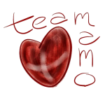 Team Mamo Onlus